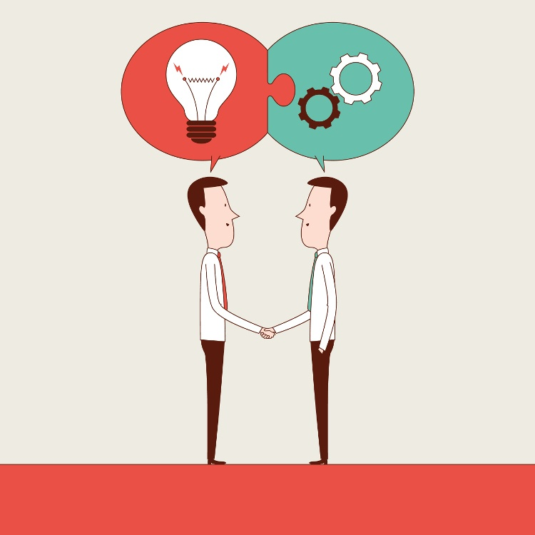 How does automating marketing communications help organisational effectiveness