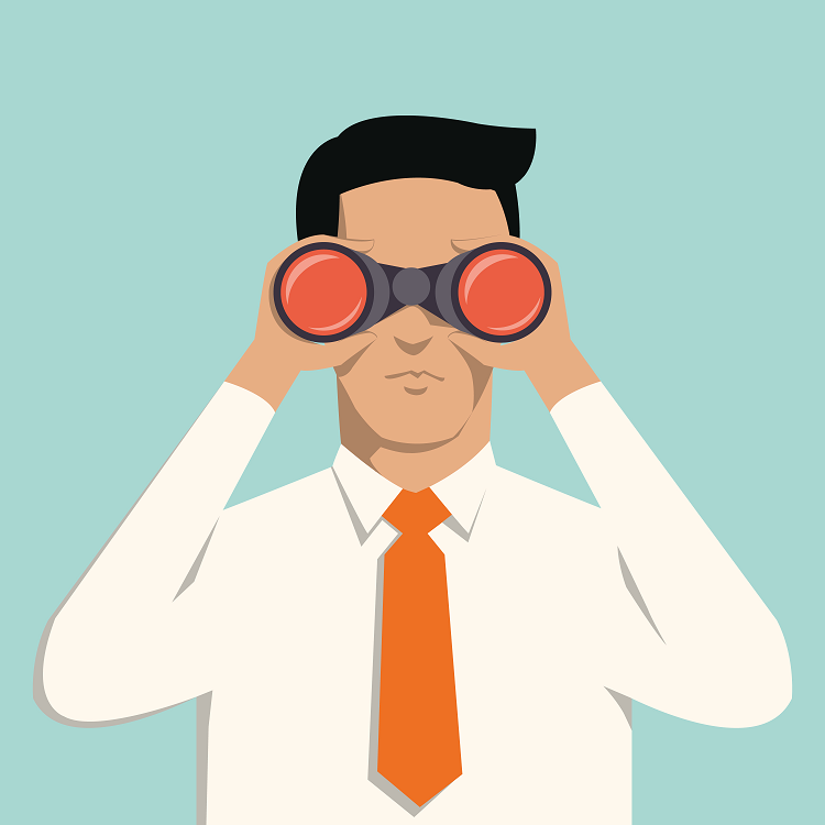 So what, who cares – the search for the ideal marketing technology solution.