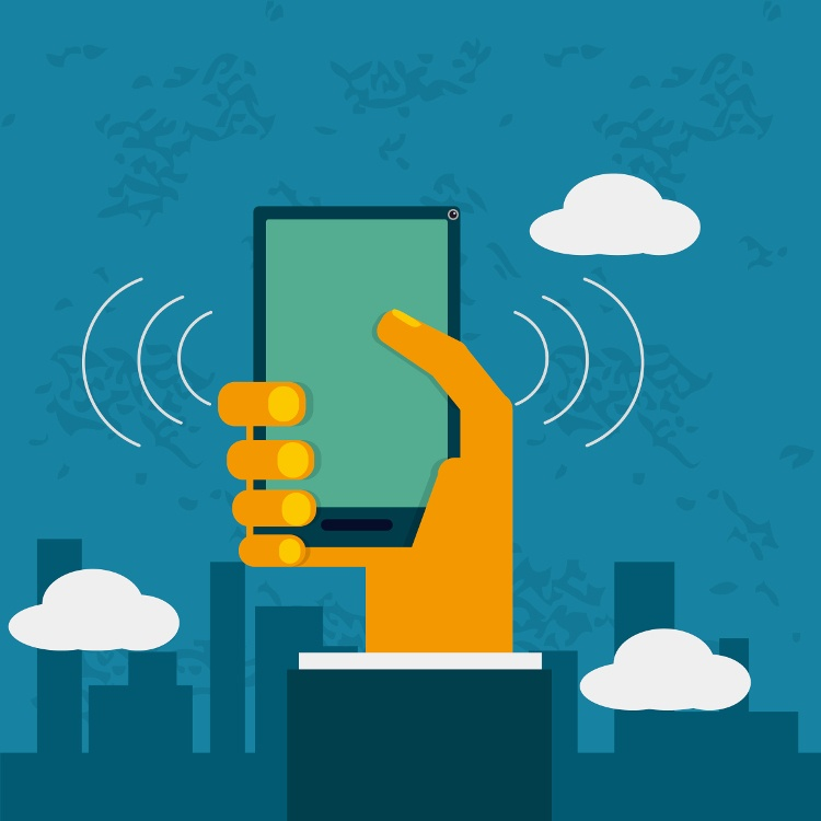 The top 5 mobile marketing challenges