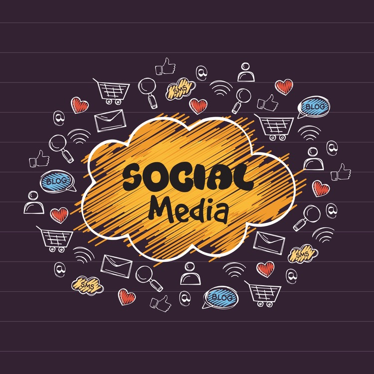 How To Make Social Advertising Work For You