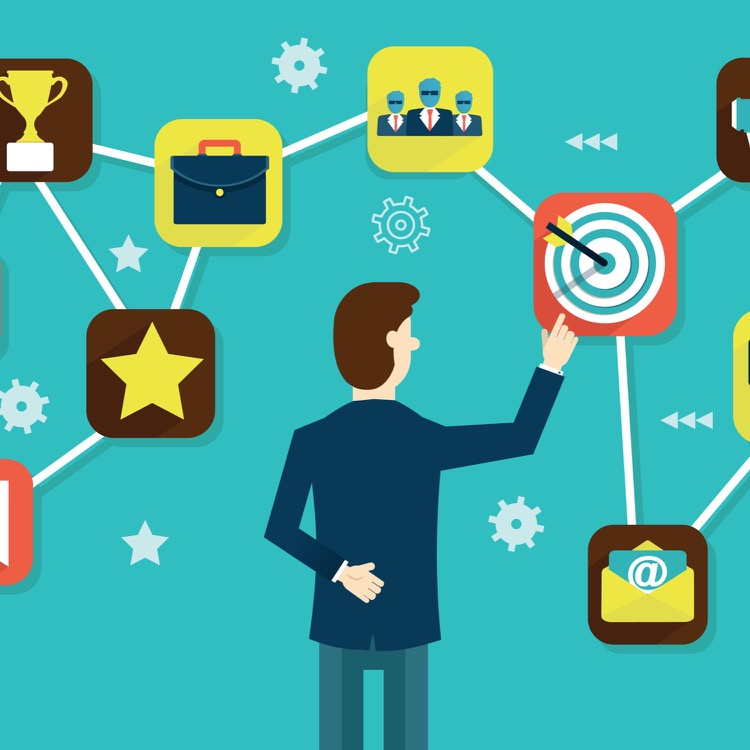 Use Customer Experience to Elevate your Organisation Above Competition