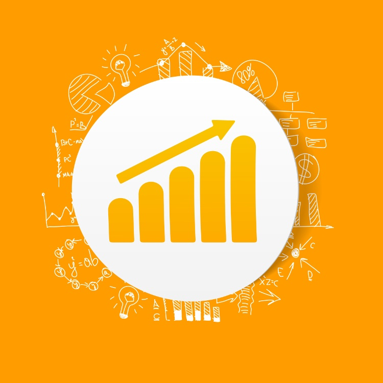 The top 3 ways marketing automation contributes directly to business growth