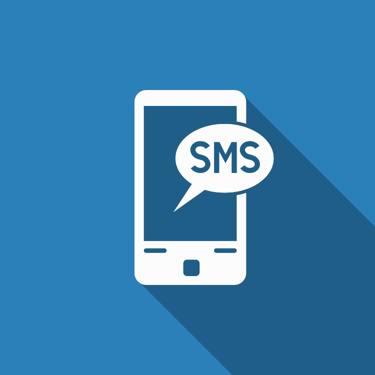 3 basic rules for incorporating SMS into your marketing campaigns